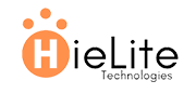 Hielite Technologies